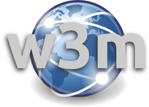 W3m Browser