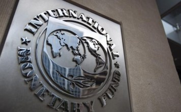 IMF: Cypriot economy challenged by Low Productivity and High Private Debt