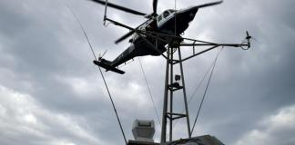 Cyprus and Germany carry out search and rescue exercise