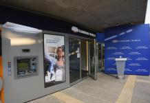 Nine-month 2019 profit after tax of €89.4 million for Hellenic Bank