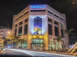 AstroBank and Qualco Group in joint venture for management of NPEs and REOs