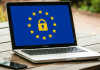 44% of EU citizens limited their private internet activities due to security concerns in 2019