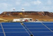 renewable energy renewable energy sources renewable energy cyprus renewable energy journal renewable energy by country renewable energy types renewable energy resources renewable energy examples renewable energy jobs