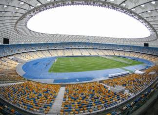 """UEFA delegation in Cyprus for """"red notices"""", results of Match Day 17"""
