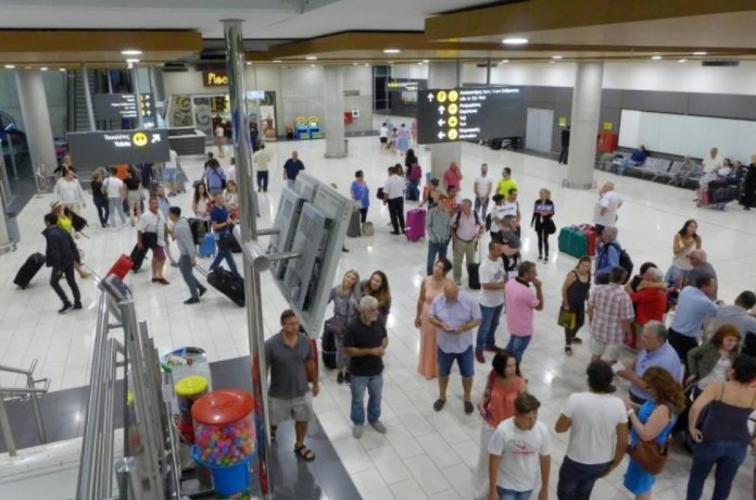 cyprus tourist arrivals by country cyprus tourist arrivals 2018 cyprus tourist arrivals statistics cyprus tourist arrivals 2017 north cyprus tourist arrivals tourist arrivals cyprus 2019 tourist arrivals in cyprus tourist arrivals in cyprus 2018 tourist arrivals in cyprus 2017