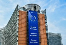 """Cyprus' economy is still characterized by large economic imbalances, which, unless addressed, may impede its medium-term economic prospects"", the European Commission warns in its in depth analysis of the state of the economy, published today in Brussels, under the European semester rules."