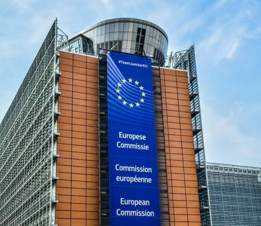 """""""Cyprus' economy is still characterized by large economic imbalances, which, unless addressed, may impede its medium-term economic prospects"""", the European Commission warns in its in depth analysis of the state of the economy, published today in Brussels, under the European semester rules."""