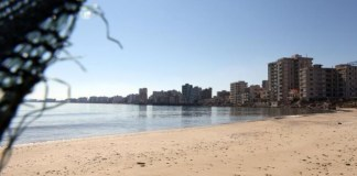 Russia, France and Britain call for compliance with UN Security Council resolutions on Famagusta