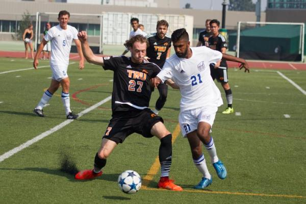 Thunderbirds head to Canada West gold medal match with ...
