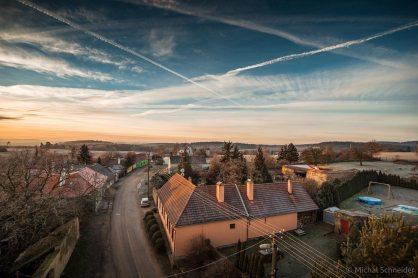 U-Mišpule_Ubytování-Čížov_Národní-park-Podyjí_20161204-_DSC0104