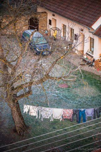 U-Mišpule_Ubytování-Čížov_Národní-park-Podyjí_20161204-_DSC0114