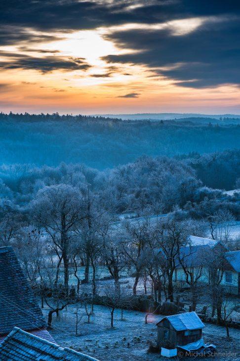 U-Mišpule_Ubytování-Čížov_Národní-park-Podyjí_20161204-_DSC0121