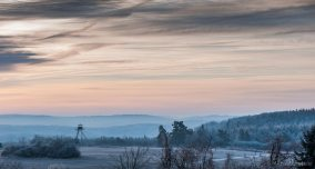 U-Mišpule_Ubytování-Čížov_Národní-park-Podyjí_20161204-_DSC0122