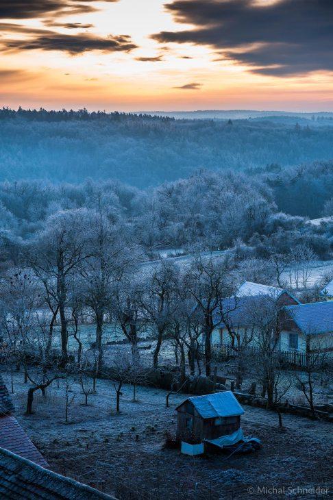 U-Mišpule_Ubytování-Čížov_Národní-park-Podyjí_20161204-_DSC0126
