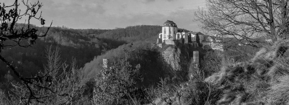 U-Mišpule_Ubytování-Čížov_Národní-park-Podyjí_Vranov_pan