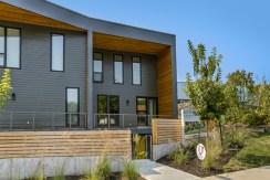 63 Oak 409_Exterior_UC-B Properties_Gallery2