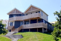 2440 Forest gallery3