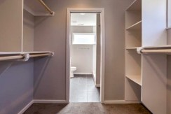 27-cambell-unit-1-gallery13