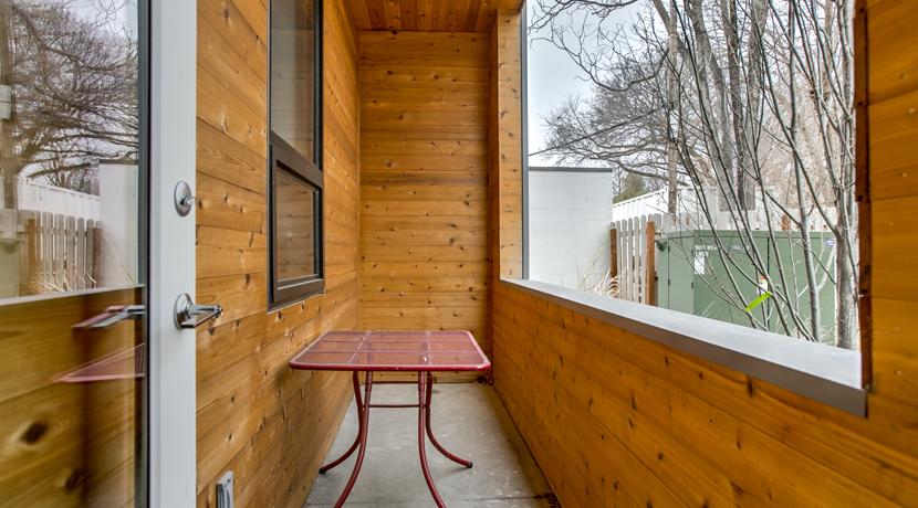 63 Brookside 2 bedroom_gallery15