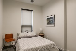 63 Brookside 2 bedroom_gallery22
