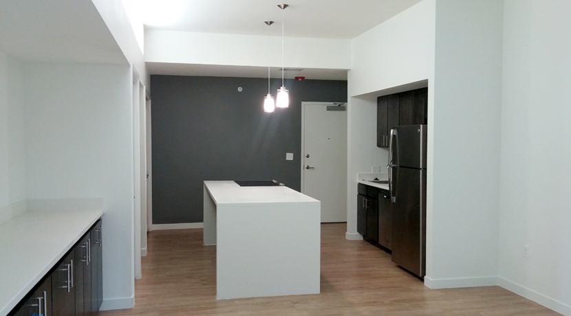 63 Brookside Unit 204 gallery3