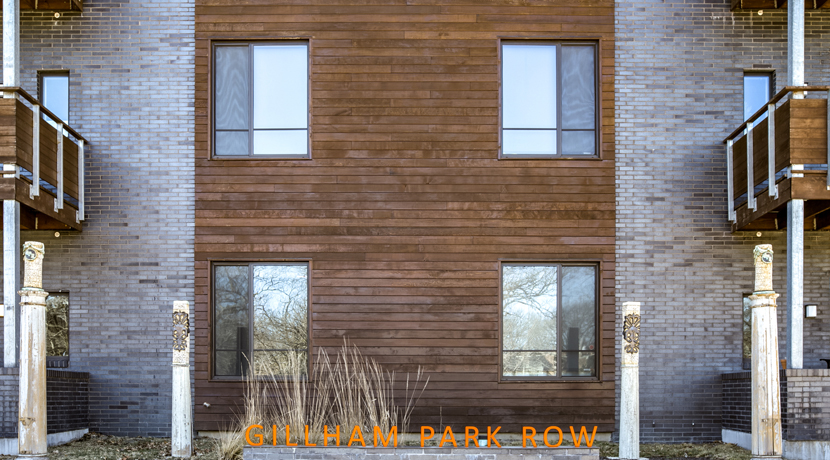 Gillham Park Row GPR_gallery3