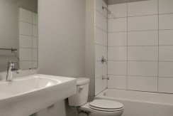 29G 1bed_gallery11