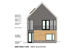 2549 Tracy-2.pdf