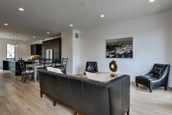 63 Oak 417_UC-B Properties_Gallery4