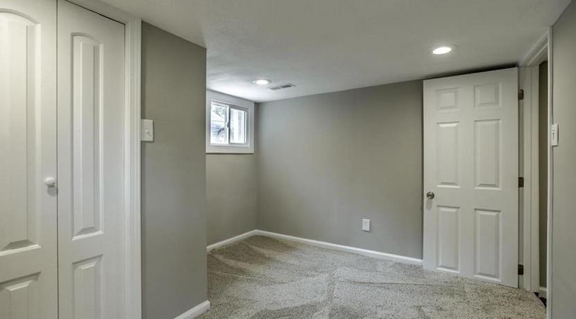 1311 E 28th Terr_UC-B Properties_Gallery9