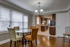 4330 Bellafontaine_UC-B Properties_Gallery17