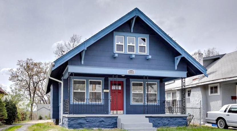 4330 Bellafontaine_UC-B Properties_Gallery5