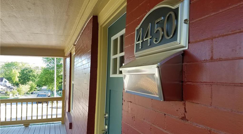 4450 Tracy_UC-B Properties_Gallery4