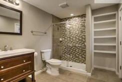 4529 Forest_UC-B Properties_Gallery10