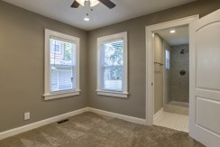 5427 Tracy_UC-B Properties_Gallery11
