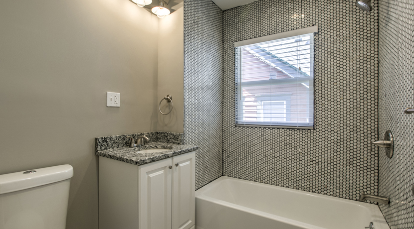 5427 Tracy_UC-B Properties_Gallery18