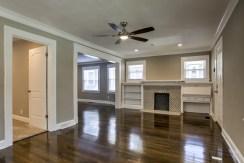 5427 Tracy_UC-B Properties_Gallery5