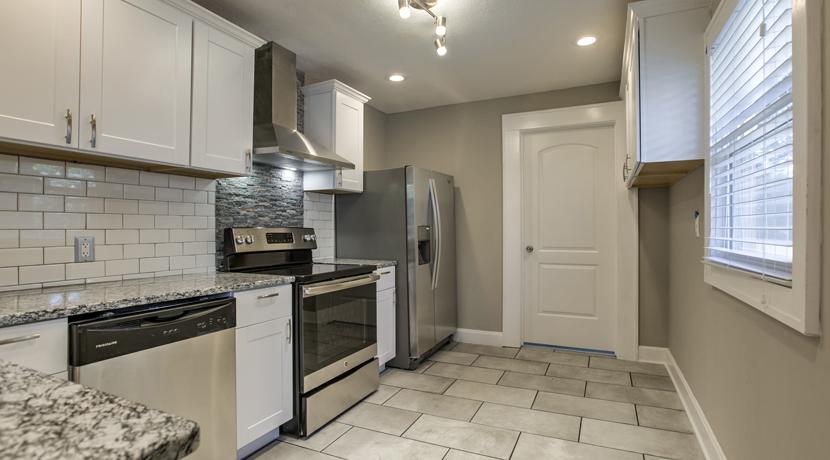 5427 Tracy_UC-B Properties_Gallery8