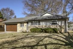 7836 Ward Parkway_UC-B Properties_Gallery2