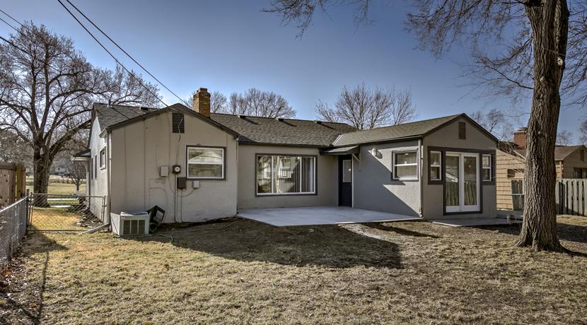 7836 Ward Parkway_UC-B Properties_Gallery24