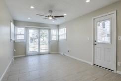 7836 Ward Parkway_UC-B Properties_Gallery9