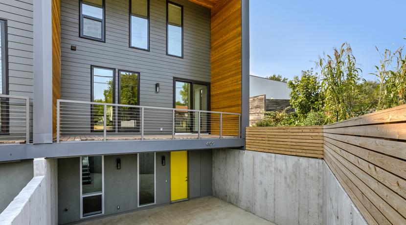 63 Oak 409_Exterior_UC-B Properties_Gallery1