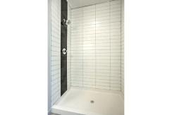 1221 E 45th St_gallery21 bath