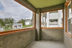 4408 Independence_gallery19