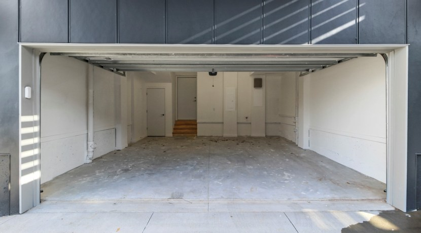 1-3-gallerie-townhomes-0002