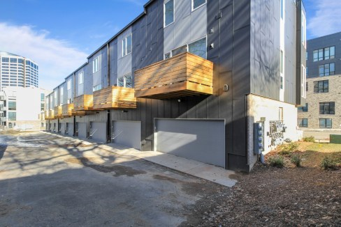 1-3-gallerie-townhomes-0003