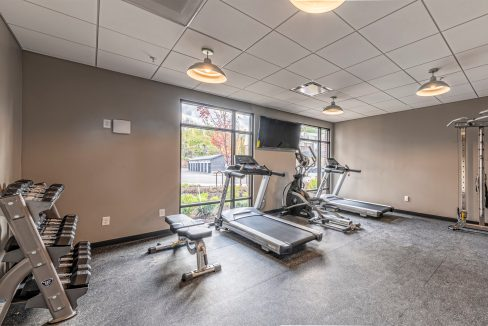 017-BLVD64-Fitness-Suite