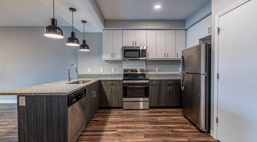 018-BLVD64-Unit-Kitchen