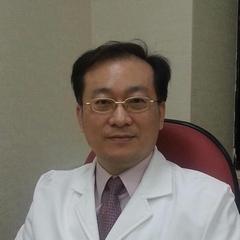 醫師專訪》末期大腸癌 肝轉移治療新突破 (專訪:臺北醫學大學 ...
