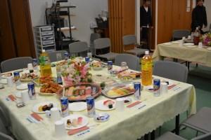 2014.02.16_syukugakai01